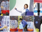 广州幼儿早幼教加盟品牌
