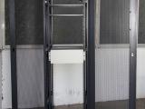 通信综合机柜 综合布线配线柜 网络工程服务器机柜 综合机柜