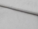 麂皮复合面料 烫金面料 80%化纤 20%羊毛 棉衣裤服保暖服装