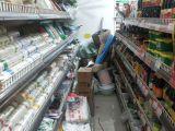 58金铺 惠捷超市转让,加菜鸟驿站,紧邻财校,卫校人流量大