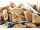 三角饼,漳州三角饼