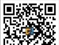 粤国际微盘开启微信现货新形式,较低10元交易