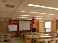 上海英语培训,七宝英语考试去哪里?亿时代英语培训