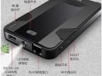 厂家批发3G无线路由器MIFI 直插SIM卡移动电源 12000毫安聚合物