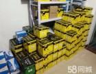 威海24小时救援拖车公司 汽车救援 价格多少?