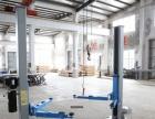 安徽宿州烤漆房厂家,大梁校正仪、举升机、喷漆房出售