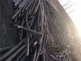优秀示例 低压电缆回收回收公司桂林