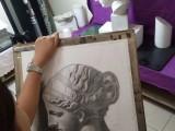 北京繪畫班,北京學素描成人美術班