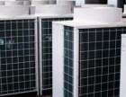 樊城空調維修安裝告訴大家使用空調怎么預防空調病