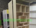 仓储货架超市货架蔬菜货架水果货架精品柜木质柜展柜等