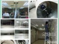 花园闸北里北花园附近空调维修-北京传媒大学空调拆装移机