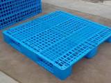 地拍子 塑料地拍子 塑料卡板 北京地拍子 地拍子厂家