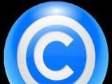 商标 版权 专利 商标注册 版权登记 专利申请