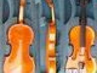 北京培训小提琴大提琴销售批发教学价格低专业琴专业老师