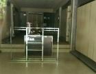 出租南和120平米商业街卖场2500元/月