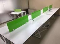 我司低价处理办公家具,办公屏风,工位桌,老板桌