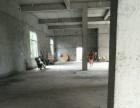 斗姆湖 厂房 280平米