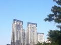 (真实在租,实拍图片)绿洋山庄高层海景房 一览纵山小