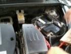 淄博汽车隔音----发动机噪音处理----平静隔音指定施工店