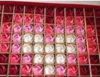 DIY川崎玫瑰