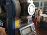 广西南宁索佳CX-50经济型工程全站仪,无棱镜精细测距