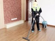 清远专业地板清洗打蜡清远洁新环保科技有限公司