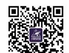 武汉大白鲨潜水俱乐部