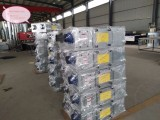 金光-新风换气机-专业生产厂家