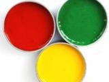 环保健康UV紫外线光树漆 保养饰品光亮胶 工业美容护理保护膜