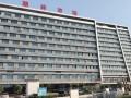 江北路林市场钢贸企业集聚地90到1500平整层出租