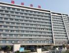 江北路林市场钢贸企业集聚地50平整层出租