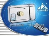国家专利产品:全新结构,合金齿轮,智能联