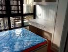 长沙保洁30元每时擦玻璃35元每时精细开荒5元8角