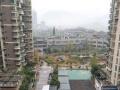 东坝御锦湾 4室2厅2卫 清水现房急售