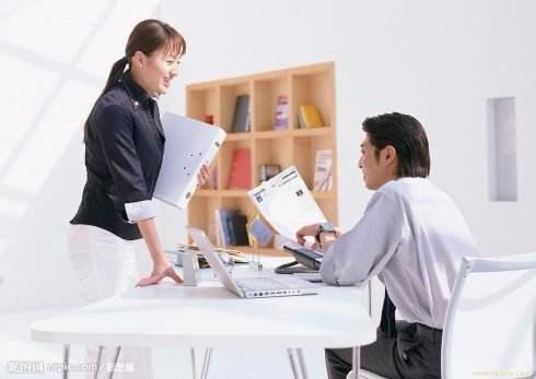 低价代办公司工商注册 个体营业执照 代理记账 审计