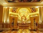 深圳哪个酒店好呀