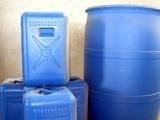 青海聚丙烯酸酯乳液价格咨询