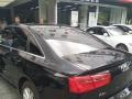 奥迪A6L2012款 TFSI 标准型 老板一手车可分期