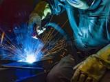 鞍山办理电工焊工,名额有限抓紧时间报名