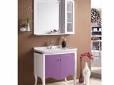 佛山浴室柜厂家批发 浴室柜发价格 一手货源 利润
