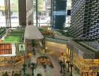 西江新城高登国际公寓 高收益 单价6千 投 资公寓9万首付勤天汇
