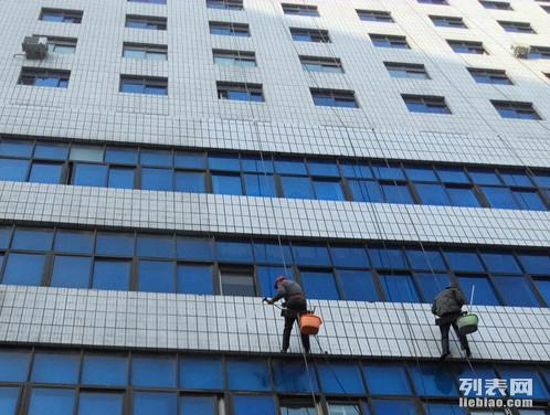 13838237370郑州外墙清洗数洪金 笨梦路上欢欣鼓舞