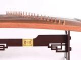 广州哪里可以买到好古筝 广州买古筝到十指琴行