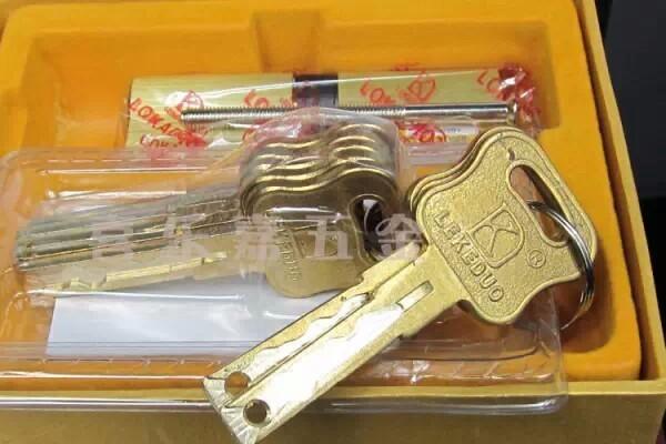 芜湖弋江区平安开锁换锁换锁芯