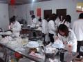 中西糕点培训地点河北烘焙面包 生日蛋糕 中西糕点招生简章