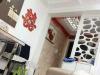 邢台-铁路六宿舍3室2厅-2000元