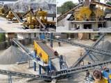 贵阳制砂生产线设备