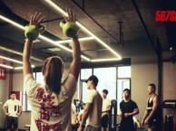 舞蹈专业学生做健身教练还需要培训么
