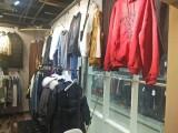低价出租繁华商场黄金位置营业中服装店
