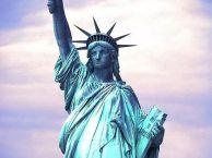 成都签证公司美国签证有包签保签的吗 美国拒签怎么办